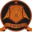 """Группа компаний """"FMGC"""""""