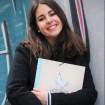 Marta Quintero Huerta