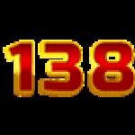 kinggg138