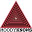 moody jones