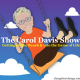 Carol Davis