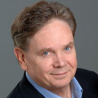 Tom Mendoza