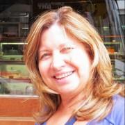 Teresa Navarro Barbosa