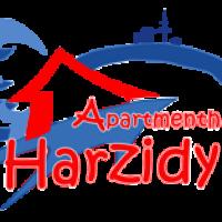Familienbetrieb Harzidylle