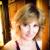 Masha's avatar