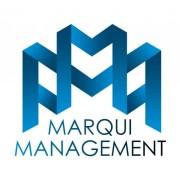 Maaqui Manajement