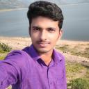Rahul Krishnan