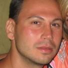 Denis Pinsky