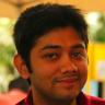 PSFK Writer Sukrit Dhandhania