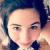 Metin Gucer's avatar