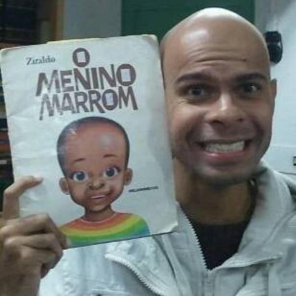 Wérlen M. dos Santos