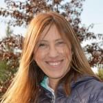 Marcela Depiera
