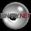 blueriver_binarynet_admin