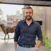 عمر شاكر