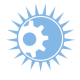 Solargizmo
