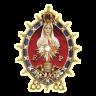 Confira como foi a VIII Romaria do Apostolado do Oratório ao Santuário de Aparecida dos Arautos do Evangelho