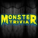 monstertrivia