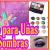 Abril's avatar