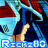 Rickz80