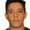 Ignacio Álvarez