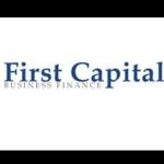 Firstcapbizfinance