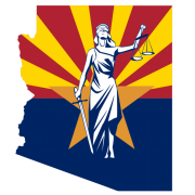 ArizonaBrief News