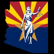 ArizonaBrief News