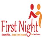 firstnightstore