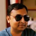 Profile photo of author Nachiketa