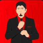 Photo of بهنام   Behnam