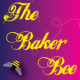 Casey @ The Baker Bee