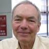 John F. Fanselow