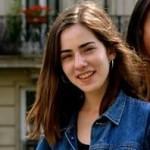 Emma Brand