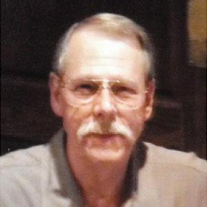 Gene Van Son