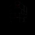 6e8fcc181777c0ccf5955dbec29fe076?s=120&d=mm&r=g - Çatı Sistemleri
