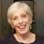 Kathie Briggs