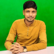 Shivam Dixit