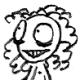 Eyeteeth