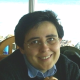 ADELA EMILIA GOMEZ AYALA