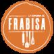Frabisa