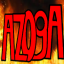 az09A