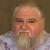 Fustbariclation's avatar