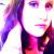 Eliza's avatar