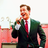 SlateRadio's New Podcast 'Working' Features Interview with Stephen Colbert