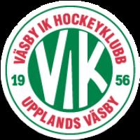 vasbyhockey