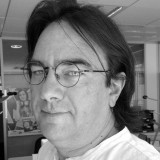 Stéphane DUBREIL