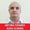 Antônio Eduardo Alves