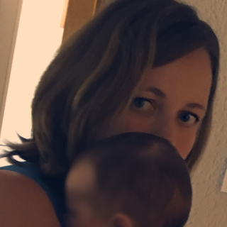 Mutterstiefchen