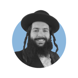 Yonatan ben Rubin יוֹנָתָן