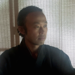 YAMASHITAYUICHI